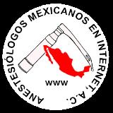 Blog de Anestesiólogos Mexicanos en Internet, A. C.