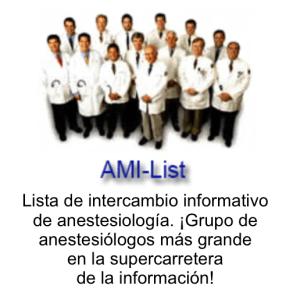 AMI-List